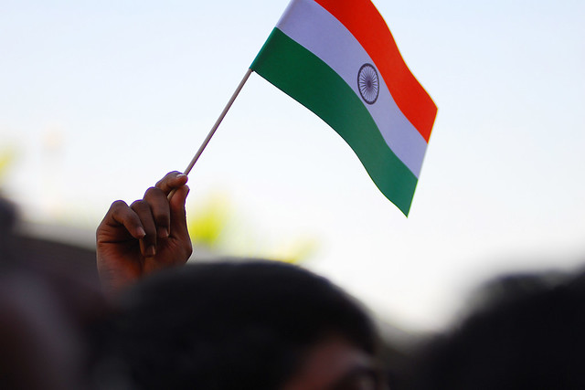 independence day images flag hoisting - photo #41
