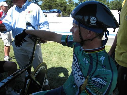 cycling, track, velodrome, racing, awards, … IMG_5901