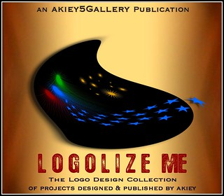 Logolize Me – cover b