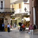 Small photo of The centre of Marsala