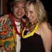 LA Yelp Tiki Party @ The Beachcomber!