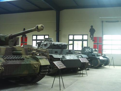 20080810 Saumur - Musée des blindés 02 (46)