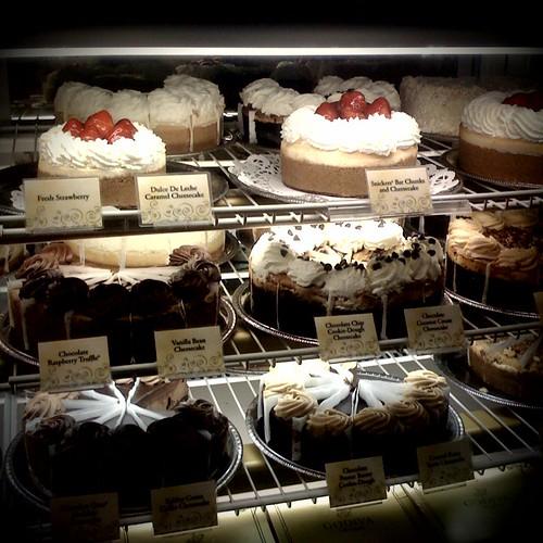 Cheesecake Factory 0020