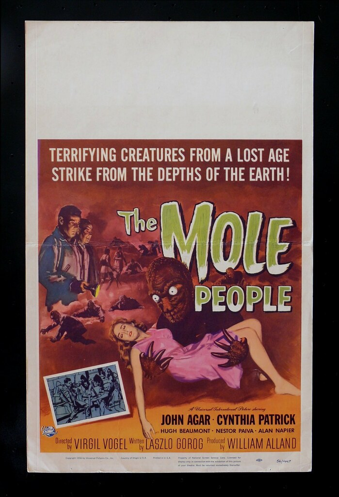 molepeople_windowcard