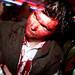 2008.10.31 : Zombie Prom.