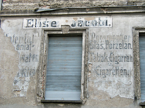 berlin hauptstr