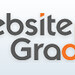 Hubspot\'s: Website Grader