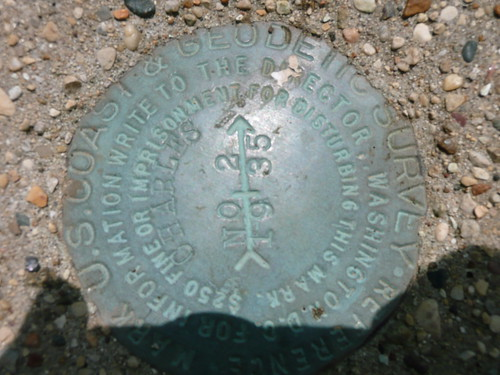 Trip to Charles Mound 002
