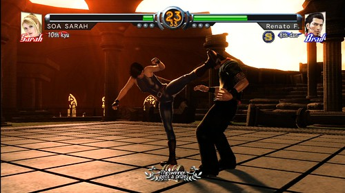 virtua_fighter_5_screen_16