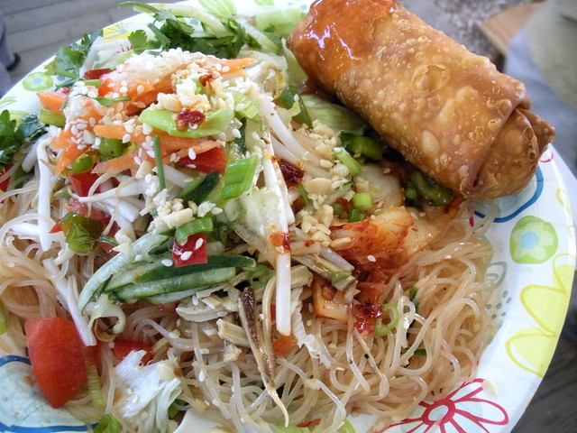 Chinese Food Ithaca Ny