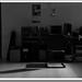 My Workspace by Ariffin