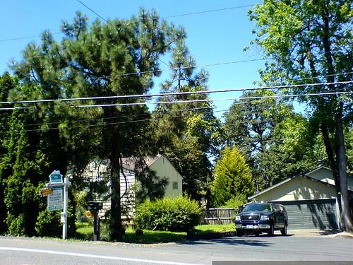 house for sale in lake oswego   DSC01471