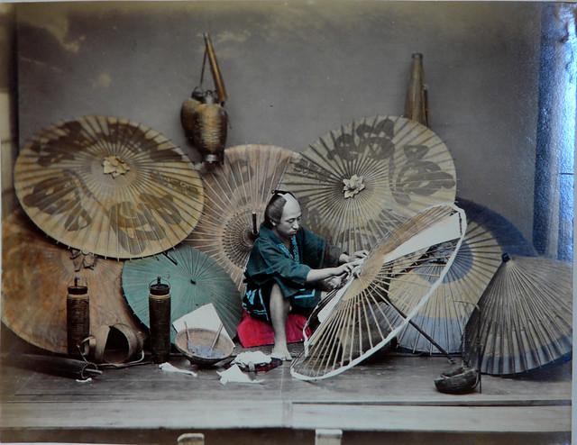 Japon-1886-04