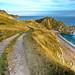 Another Angle of Durdle Door