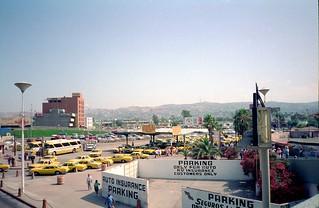 Tijuana 11