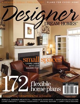 Designer Dream Homes Magazine Cover Editorial Design For D Flickr Photo Sharing