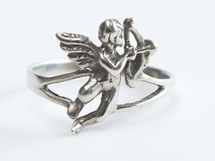 ring, metal, jewellery, silver, brooch,
