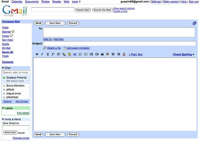 Gmail - Compose Mail - guspim06@gmail.com