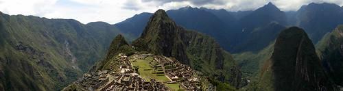 panorama mountain inca landscape machupichu perú inka andes urubamba 2007 worldheritage panorámica patrimoniodelahumanidad ph560 santuariohistóricodemachupicchu