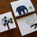 felt & flannel fabric art cards.jpg