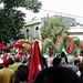 Año Nuevo Chino 2006