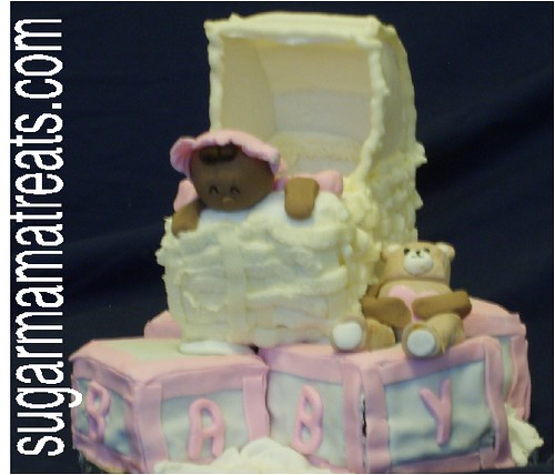 babycakes cake pop maker manual pdf