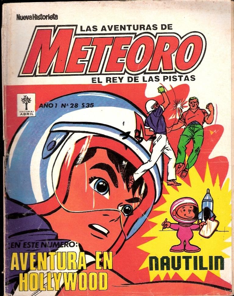 speedracer_meteoro28_argentina