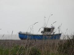 Aldeburgh -Suffolk