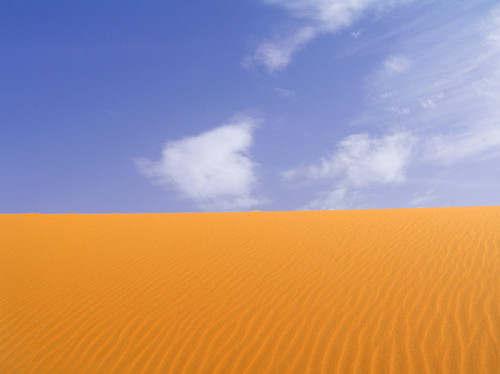 sahara erg libia ubari aplusphoto holidaysvacanzeurlaub ysplix lesamisdupetitprince