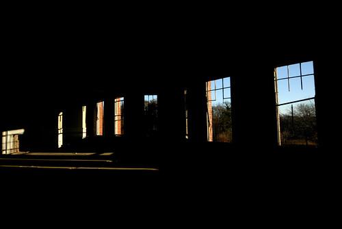 abandoned sussex urbandecay urbanexploration mentalasylum hellingly hailsham tresspass abandonedhospitals hellinglylunaticasylum parkhouseacuteunit