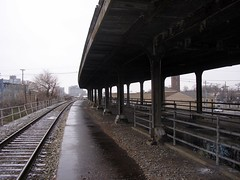 baxter station 005