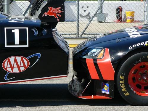 2009 Daytona 500 080