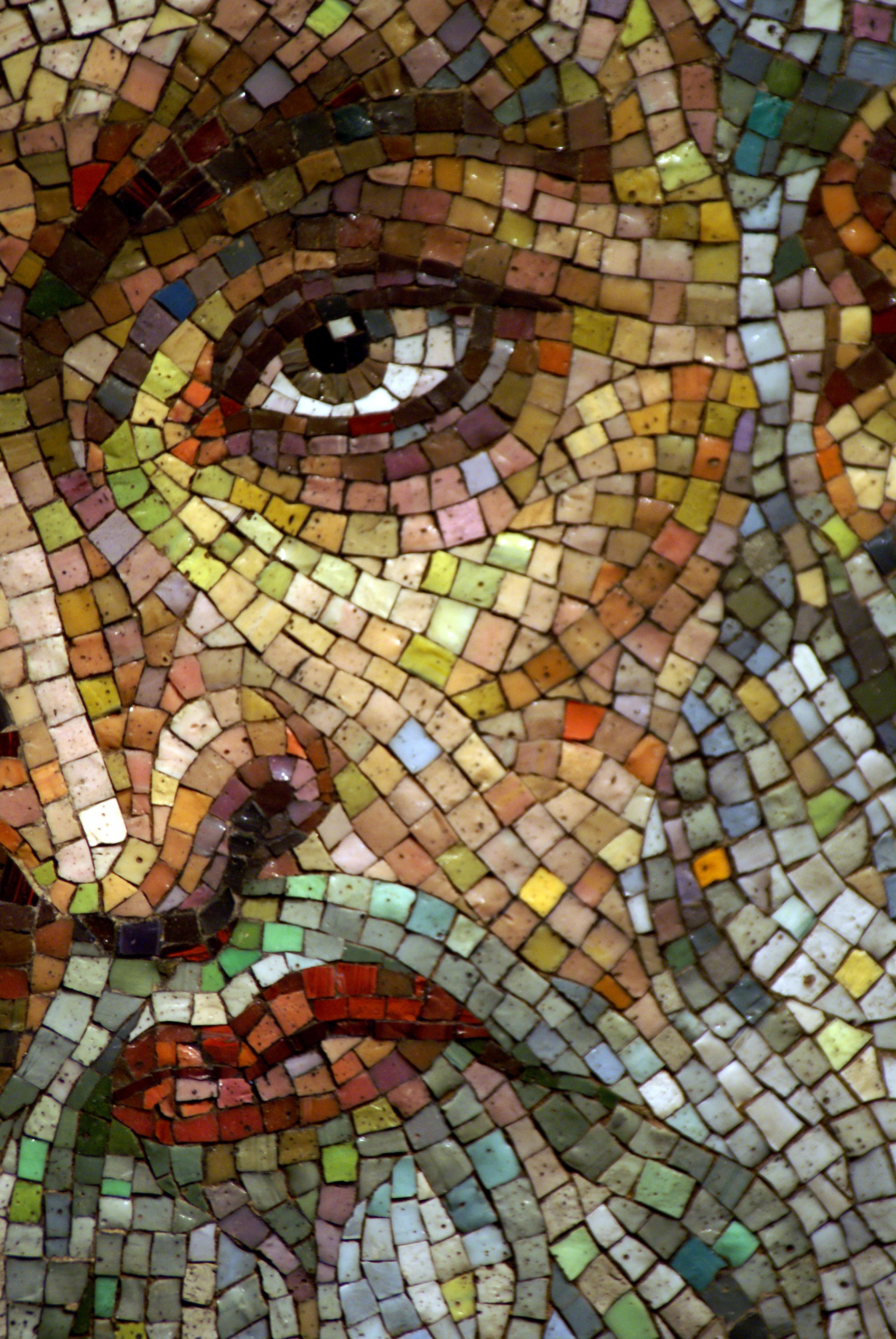 Moses Flickr Photo Sharing
