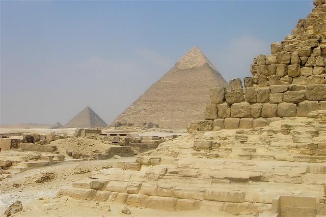 Gaza Strip history - geography Britannicacom