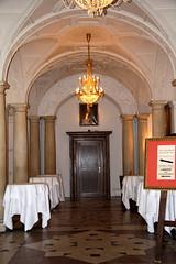 Adobe AS3 Tour Munich-6