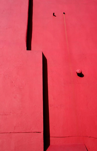 shadow red abstract wall museum island eyes l1 industrial sheffield number letter kelham haphazartwordplaysignssymbols haphazartshapesshadows haphazartatouchofblack