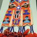 Native American Beadwork (6)