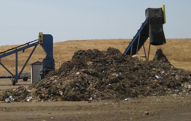 Jepson Organics Composting Facility Tour-43