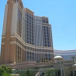 Las Vegas Trip 809