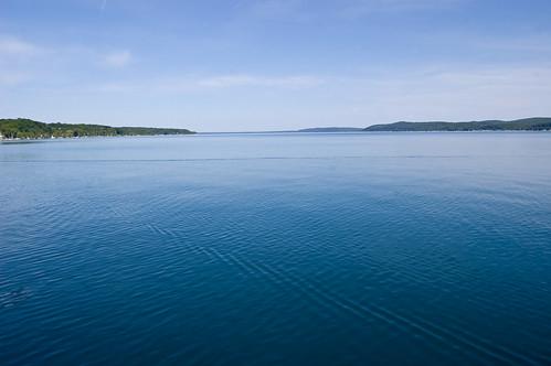 Nice Summer Water photos