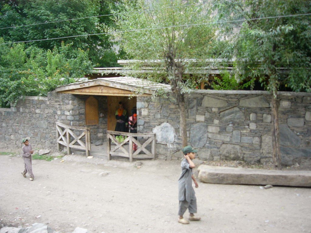 chitral photos with caption