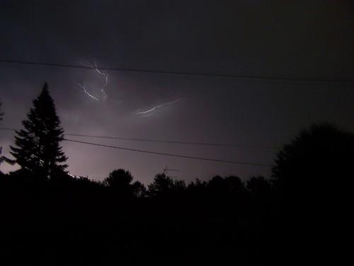orage 042