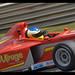 Other Motorsport