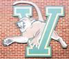University of Vermont