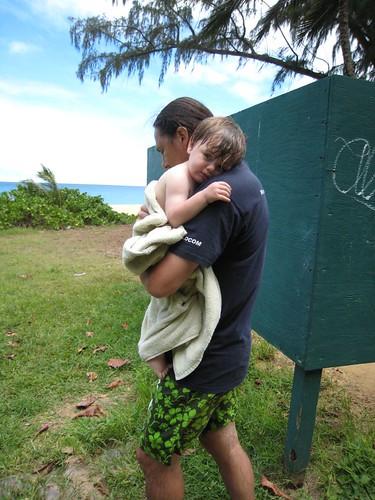 kauai IMG_5631