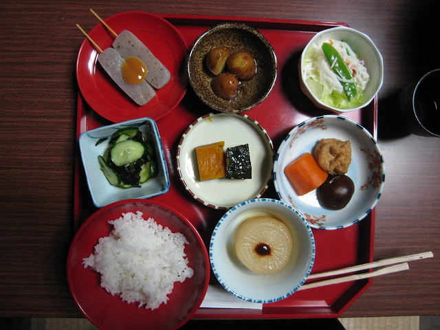 Shihara Indian Restaurant