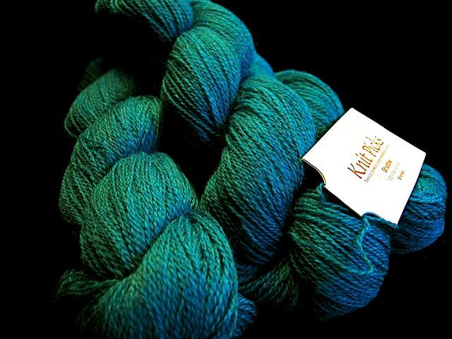 Knit Picks : Knit Picks 1c (S5) Company: Knit Picks Yarn: Shadow Compos ...