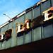 Dixie Square Mall - Harvey, Illinois by Mickey B. Photography