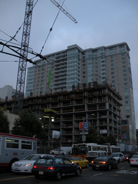 Supes Find Compromise in West SoMa Plan's Housing/Transit Tussle | Streetsblog San Francisco
