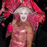 West Hollywood Halloween Carnival 2004 095